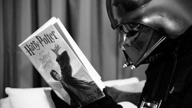 leerciencia