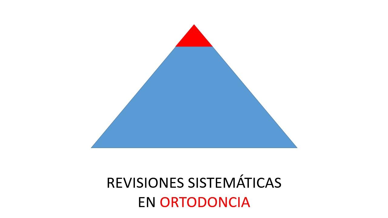 revisiones-sistematicas-en-ortodoncia