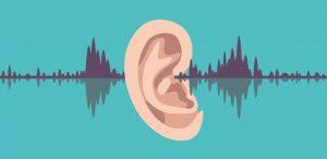 ¿Puede la expansión rápida del maxilar causar mejoría auditiva en niños y adolescentes con pérdida auditiva?