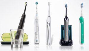 Evidencias sobre la efectividad a corto y largo plazo de los cepillos eléctricos en la salud periodontal durante el tratamiento de ortodoncia